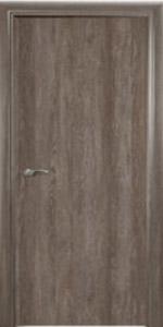 Εσωτερική Πόρτα Laminate-Kaneto