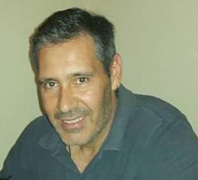 Δημήτρης Καταπόδης